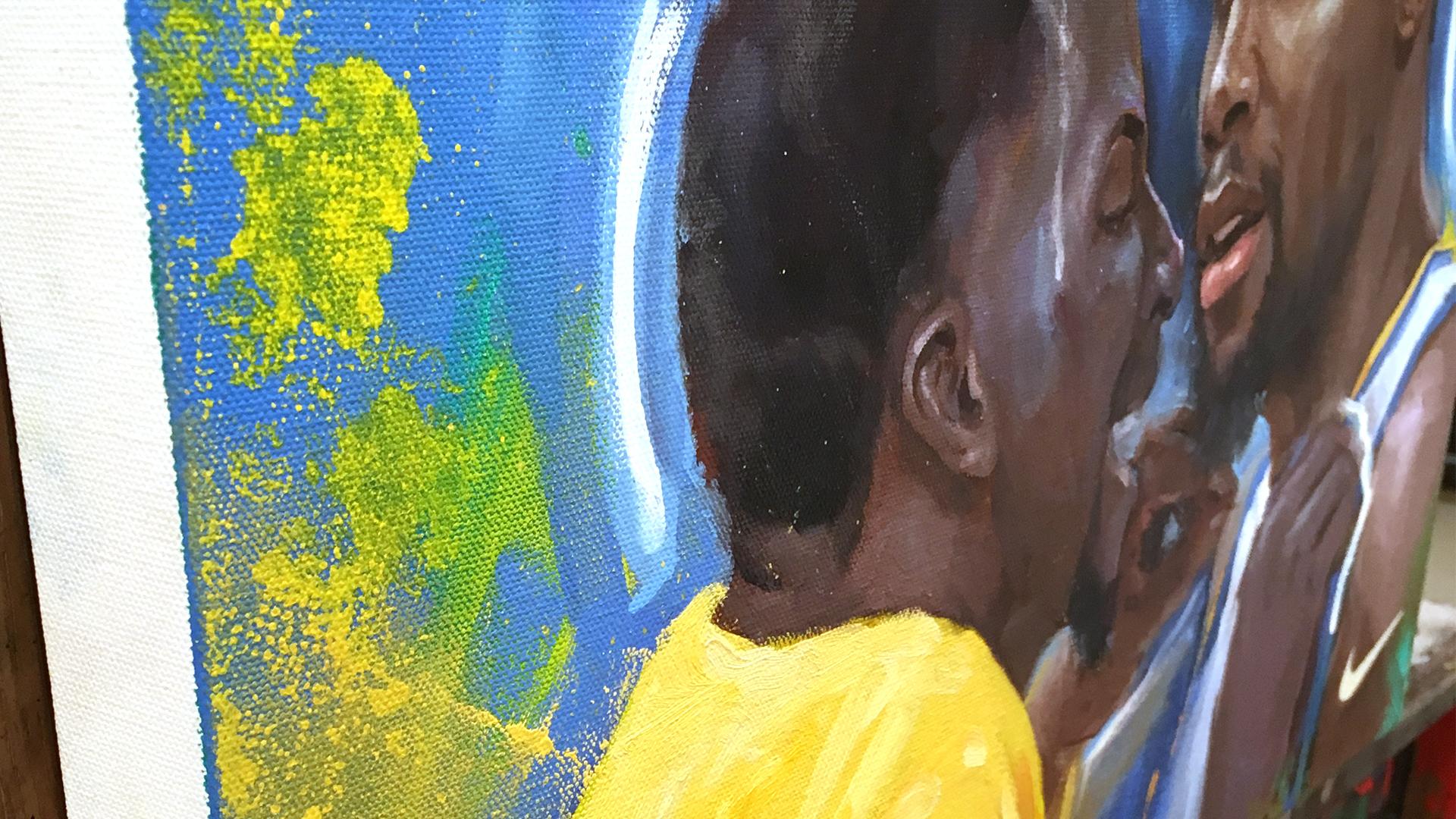 kd-painting-detail.jpg