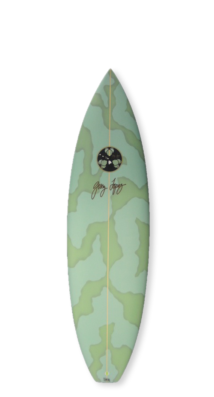 "Swoopa - 6'10"" - 7'4""View more details & order."