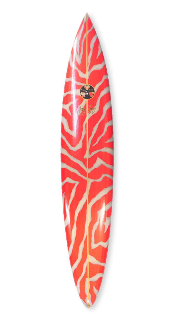 "Elephant Guns - 8'6"" - 10'0""View more details & order."