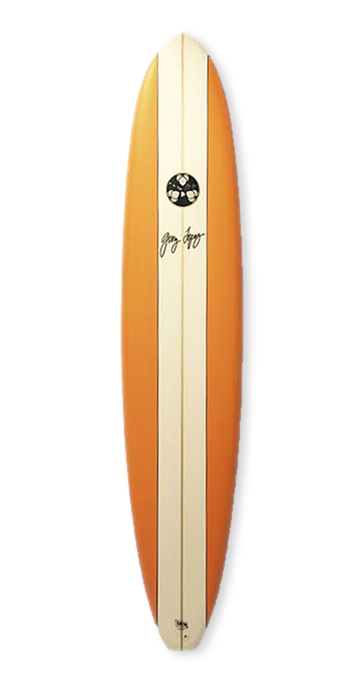 "Baby - 9'0"" - UpView more details & order."