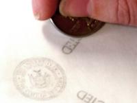 coin-scratch-ink.jpg