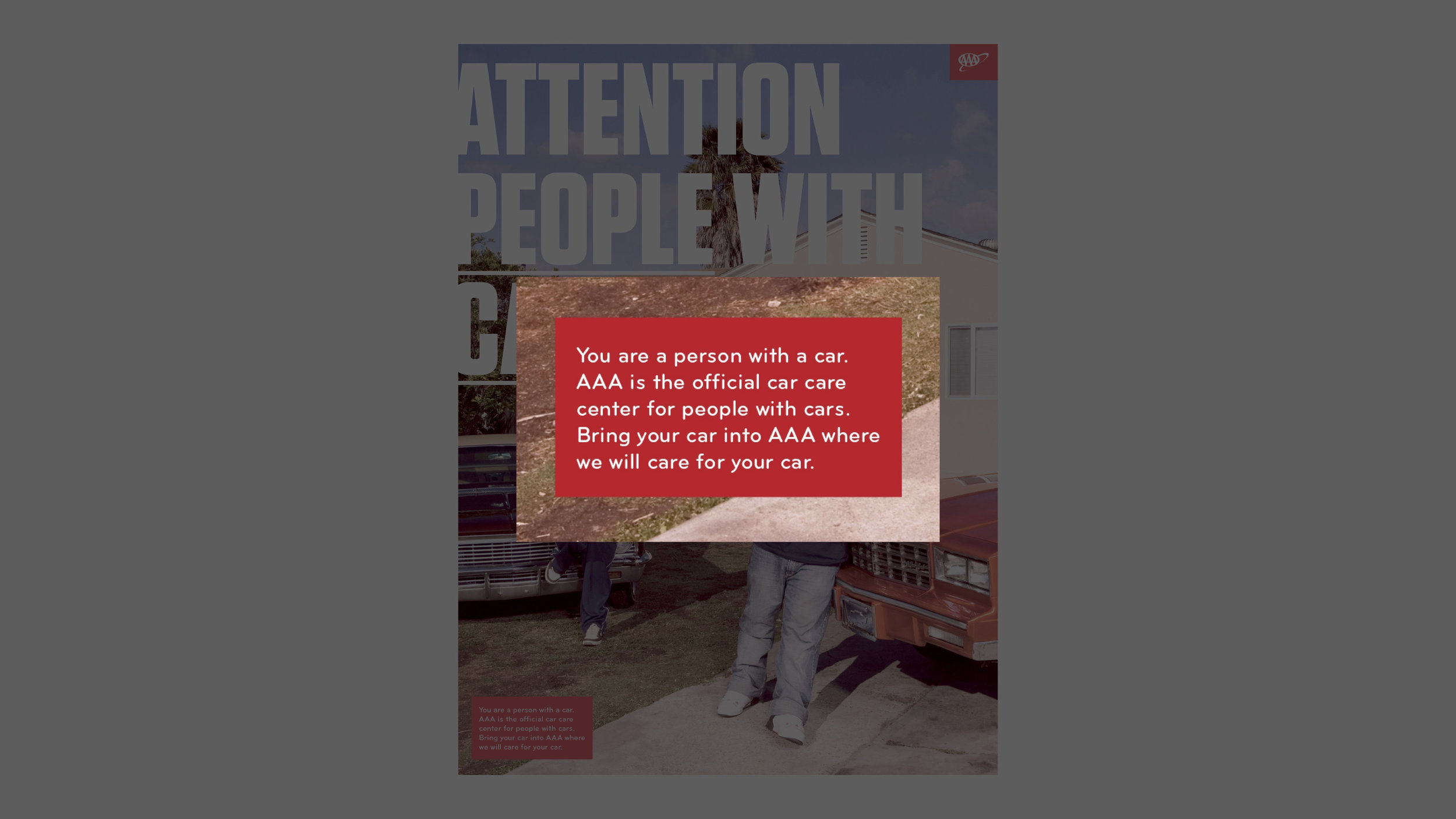 AAA_distribution_deck (dragged) 5.jpg