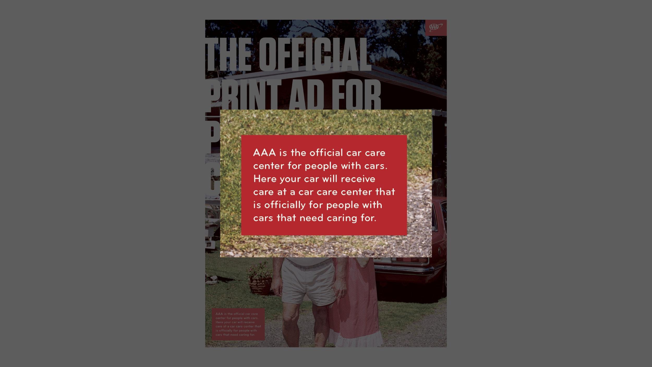 AAA_distribution_deck (dragged) 9.jpg