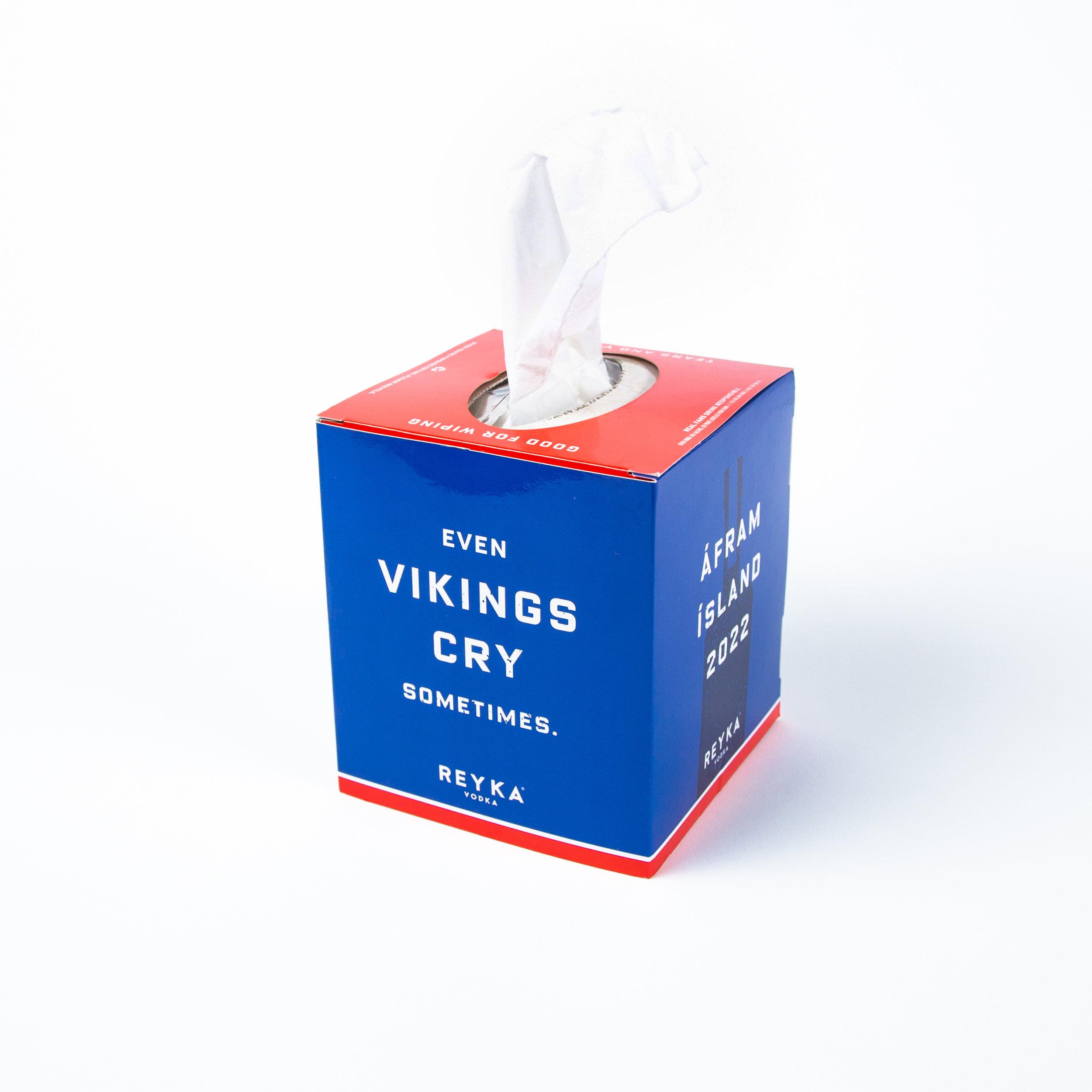 Reyka Tissue Box-283.jpg