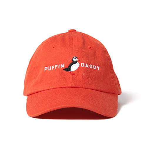 hat_puffinDaddy.jpg