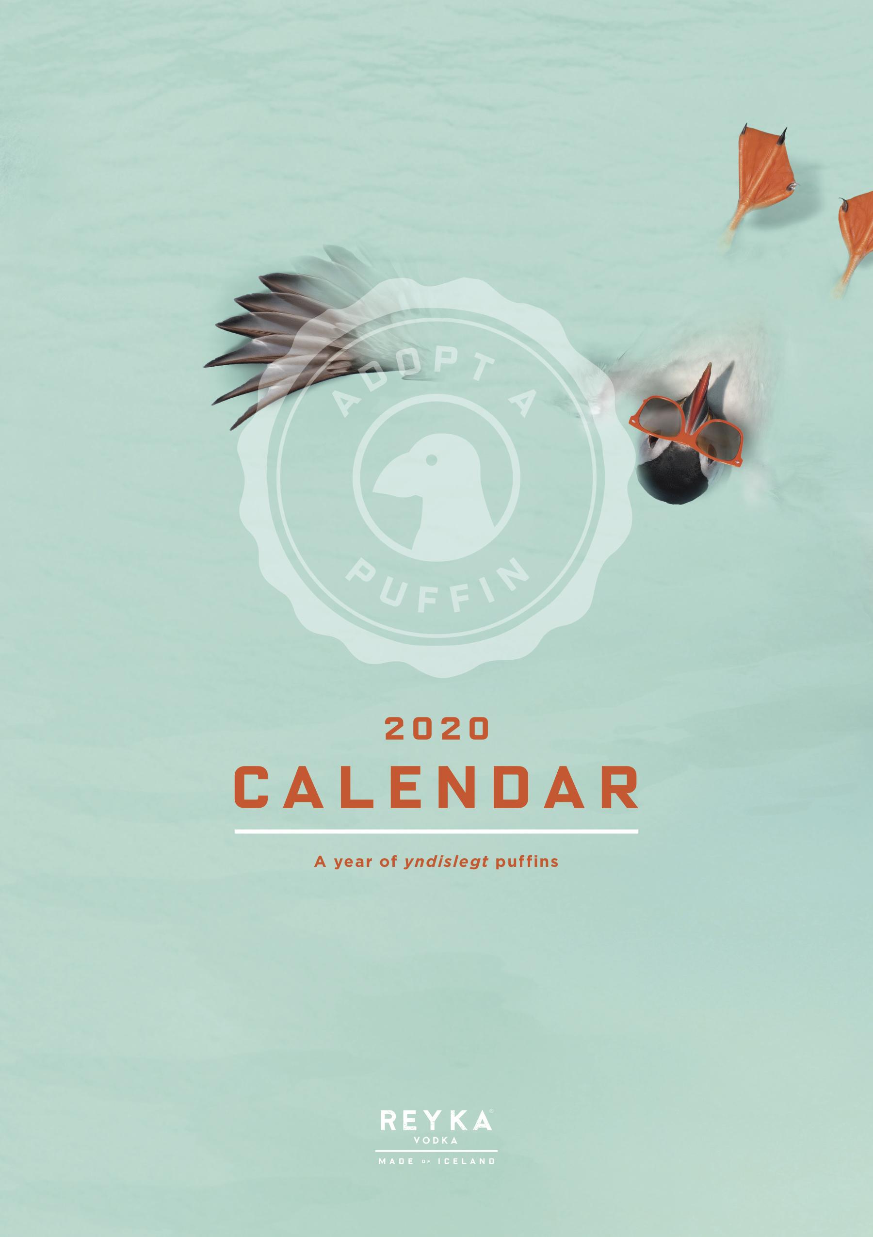 Reyka_adoptpuffin_calendar_full.jpg