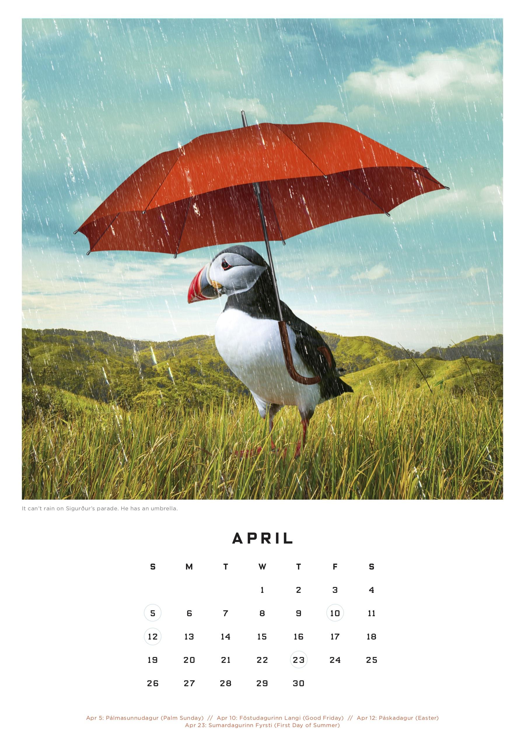 Reyka_adoptpuffin_calendar_full5.jpg