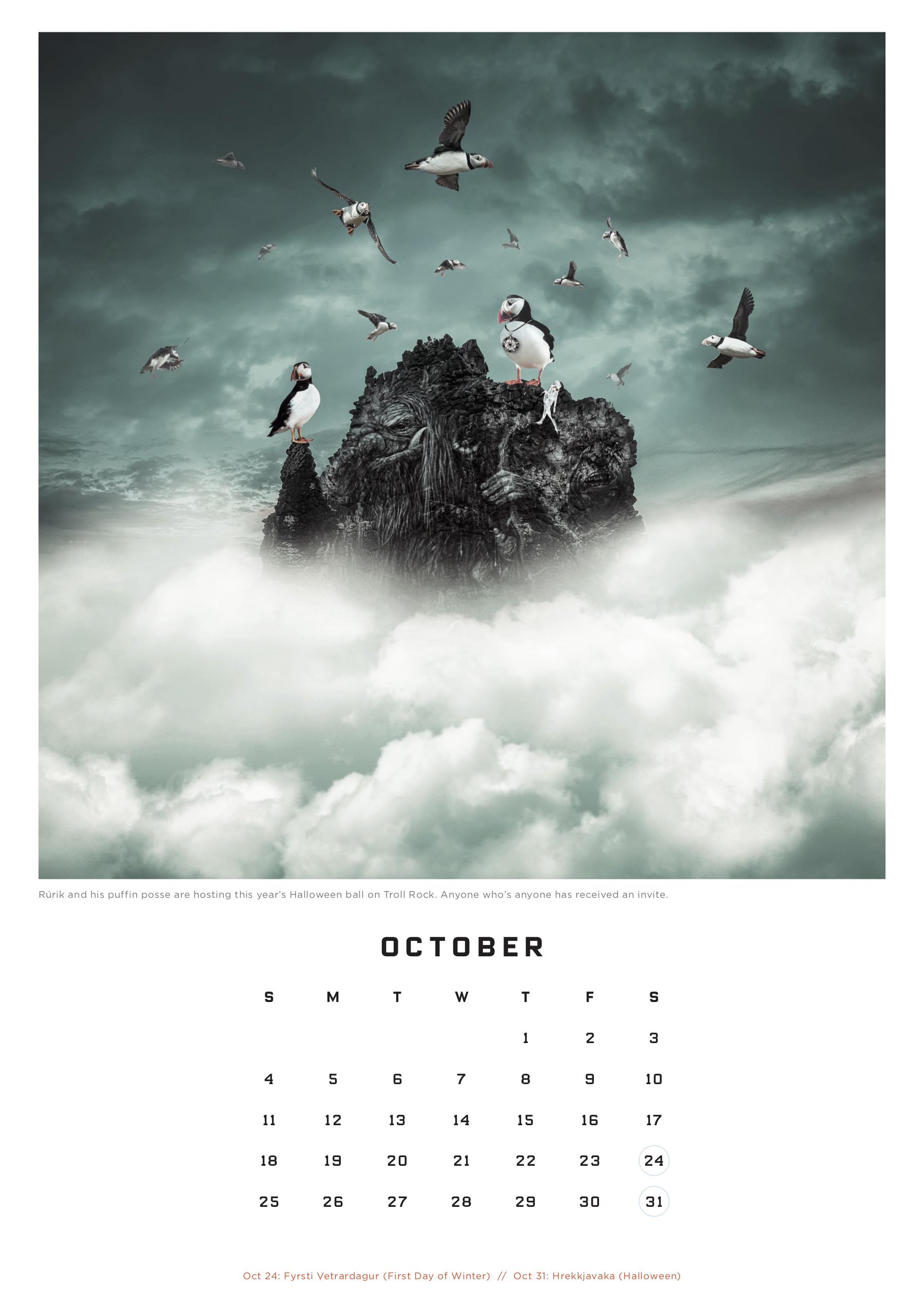 Reyka_adoptpuffin_calendar_full11.jpg