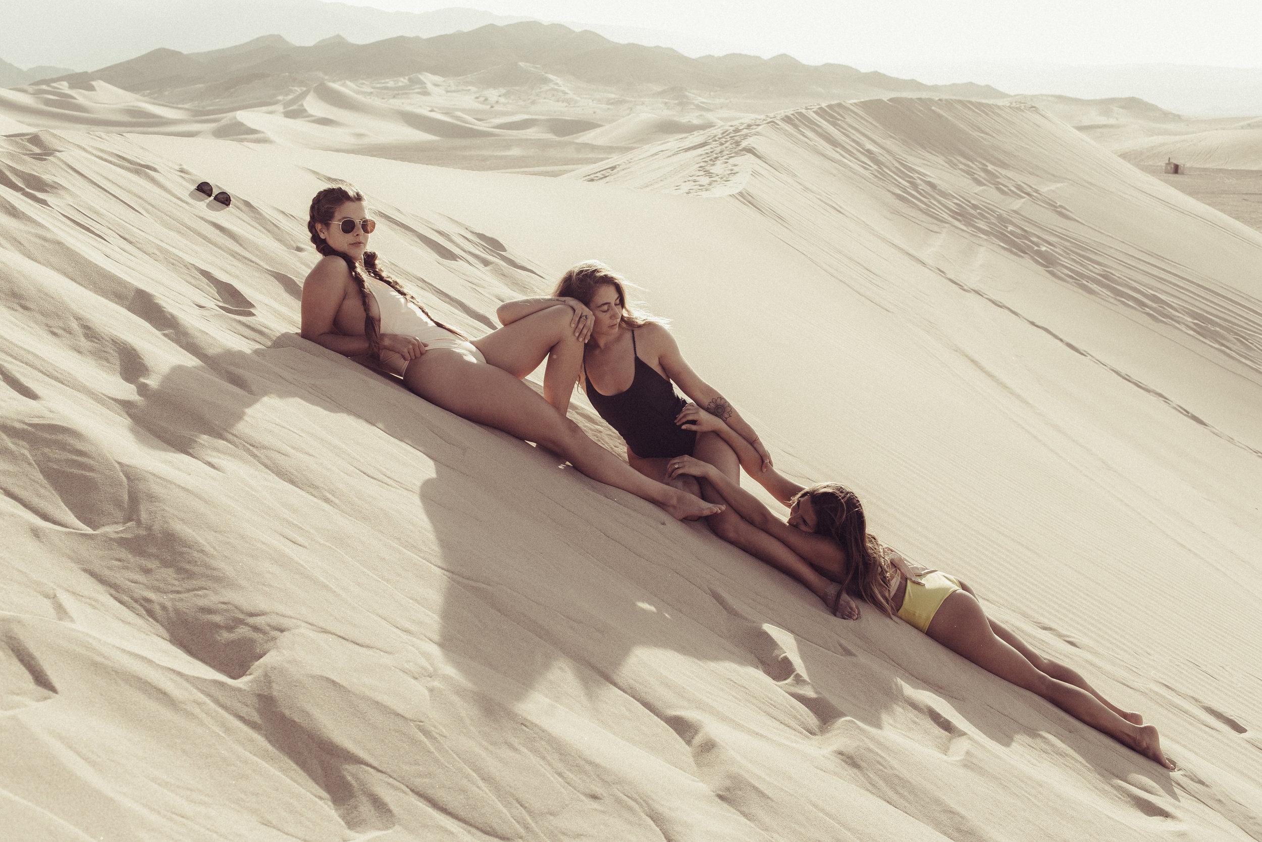 sirena-dunes--5287-2.jpg