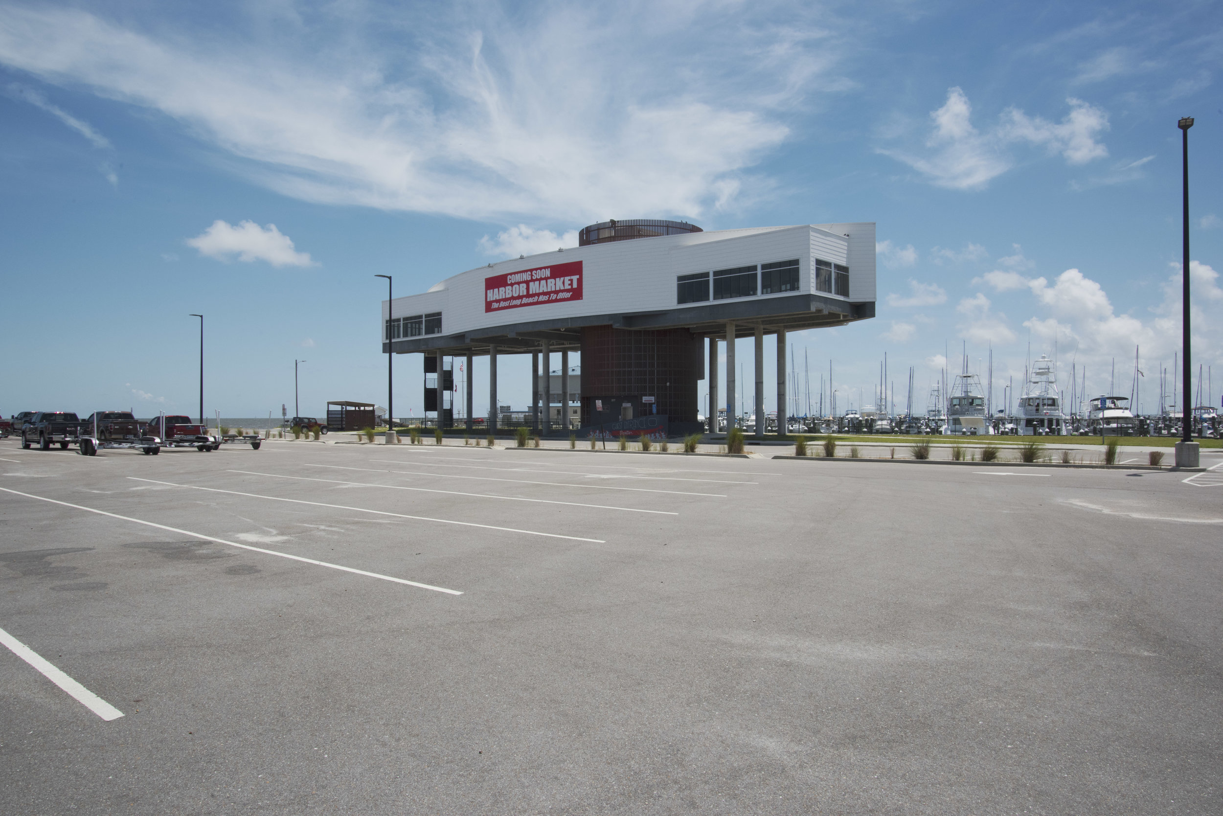 Gulfport, Mississippi