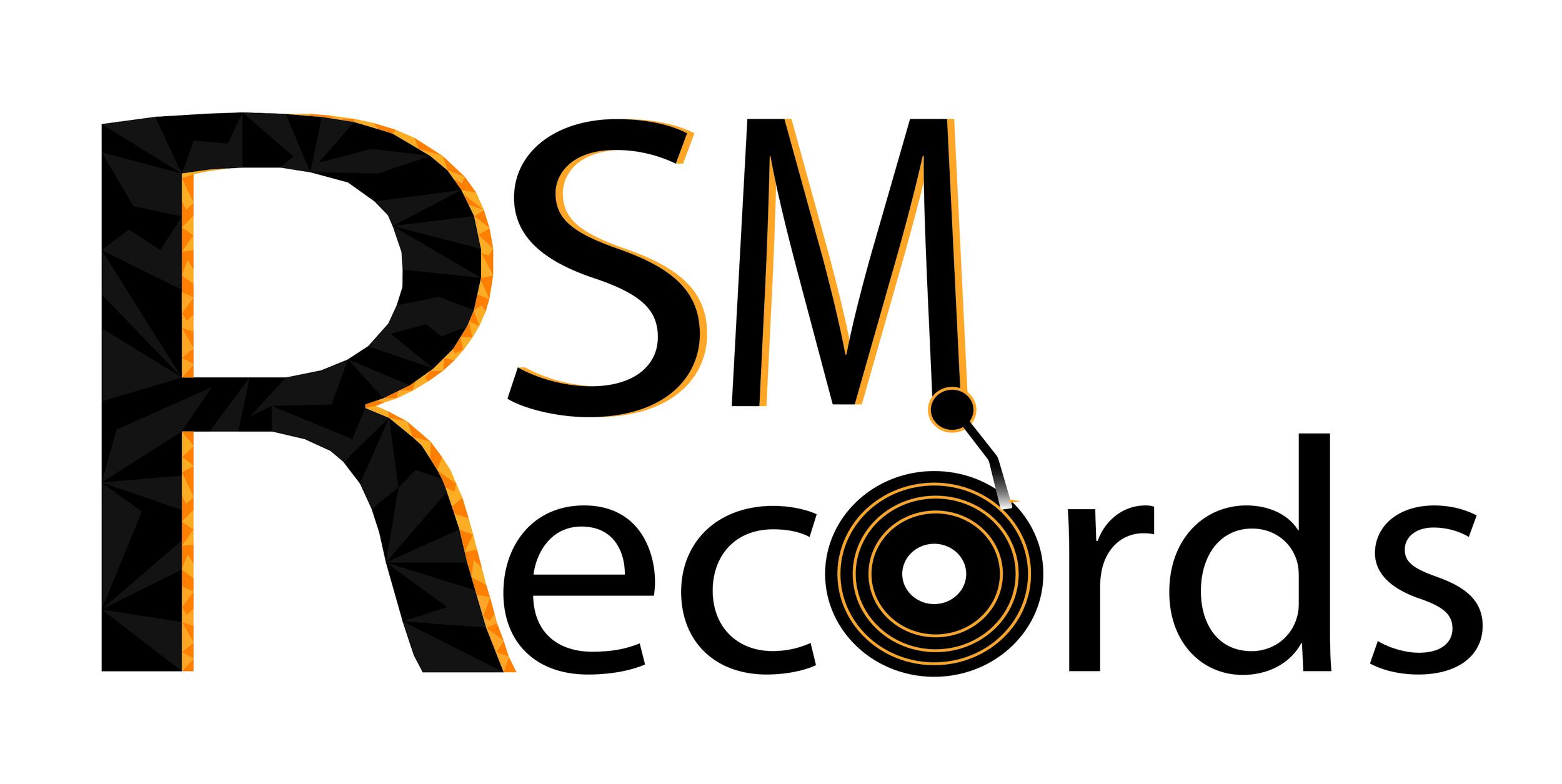 rob.rsmrecords@gmail.com