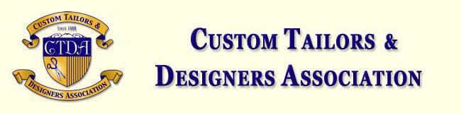 CustomTailorsandDesigners