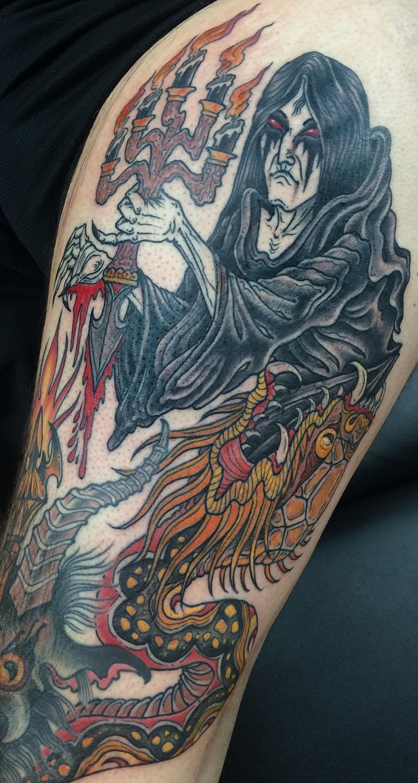 blackmetal.jpg