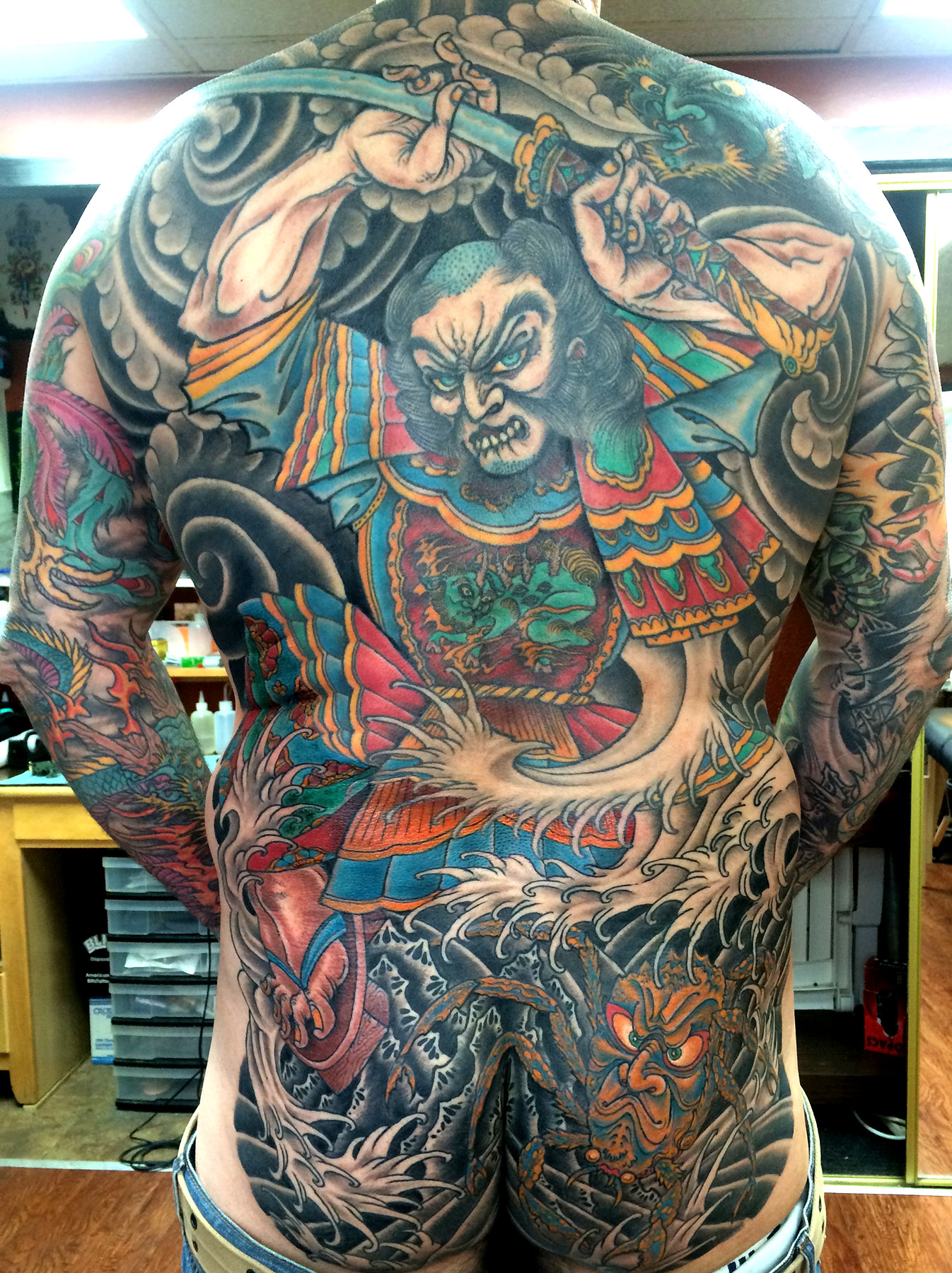 samuraiback.jpg