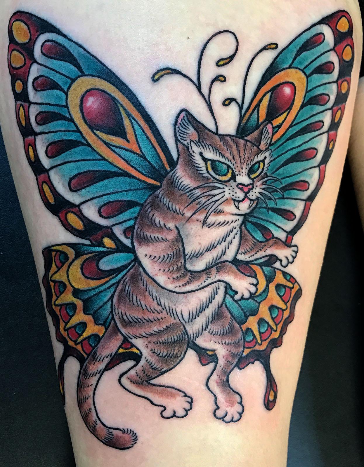 catterfly.jpg