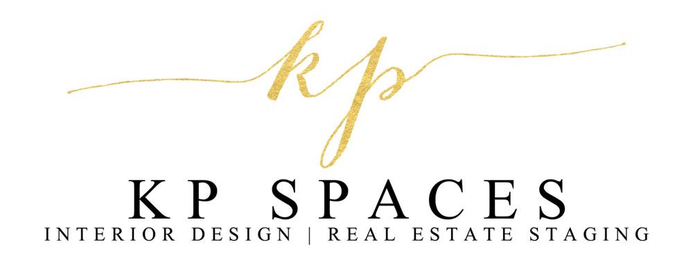 KP Spaces LOGO