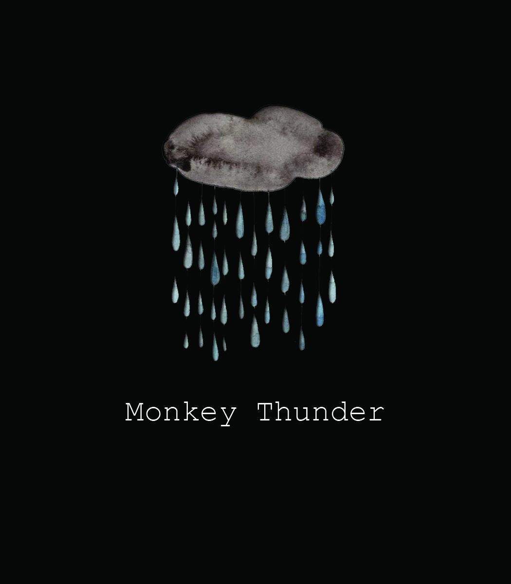 Monkey Thunder