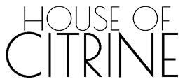 houseofcitrine.jpg