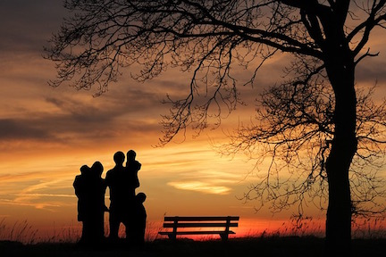 Building Family Spirituality.jpg
