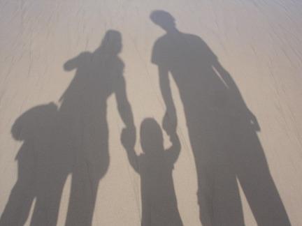 Building Better Families.jpg