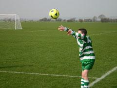 soccerthrow.jpg