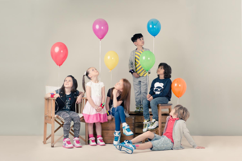 Kids Portfolio_270414_TL_001.jpg
