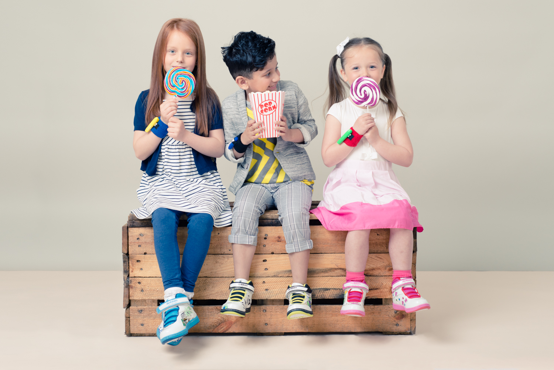 Kids Portfolio_270414_TL_002.jpg