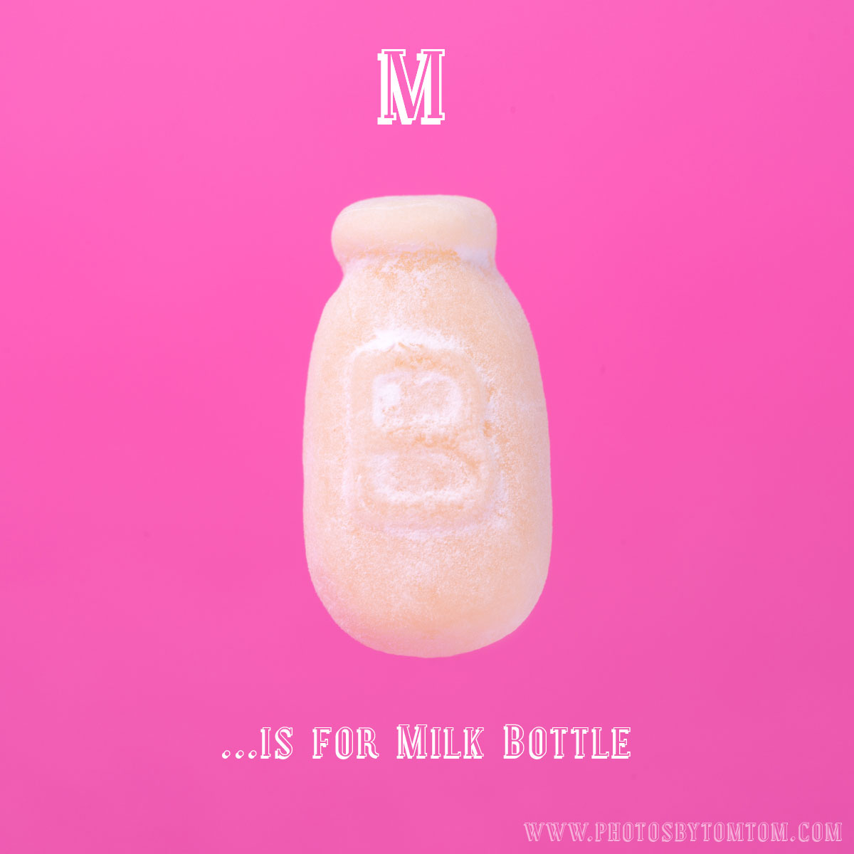 M-is-for-Milk-Bottle.jpg