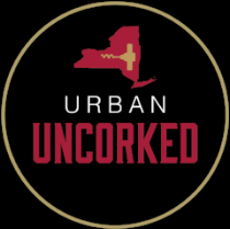 Urban Uncorked_Final Logo Design(1)[2].png