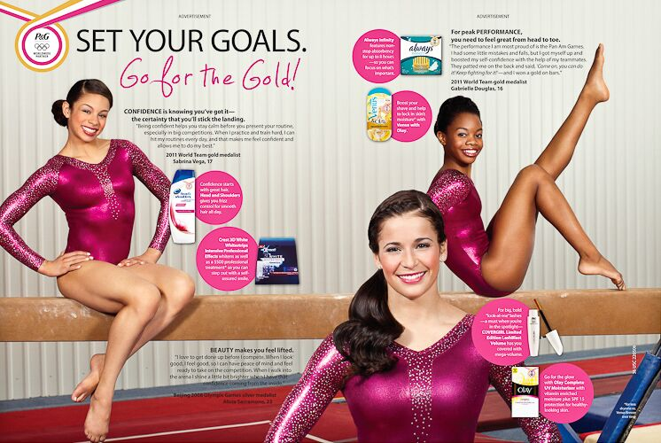 P&G Olympic jun-jul 2012_Advl_redsign-2_preview.jpeg