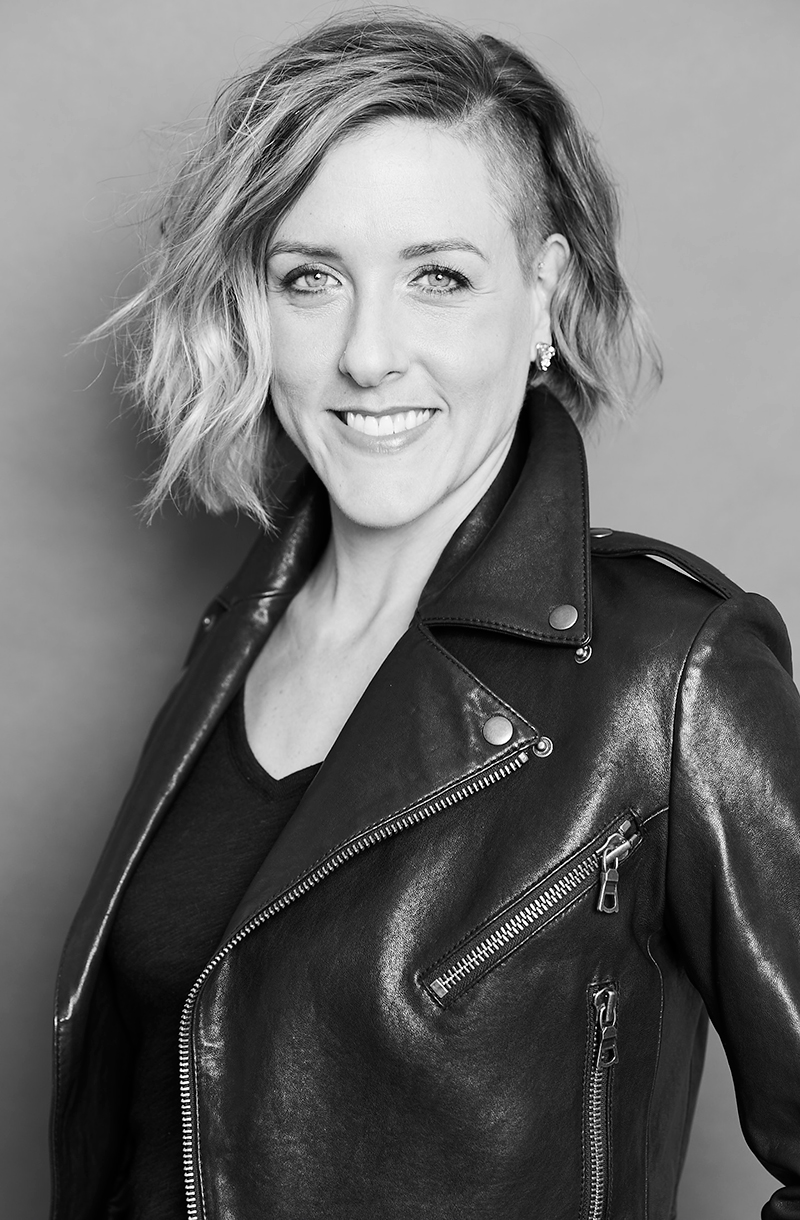 Sarah Nannen