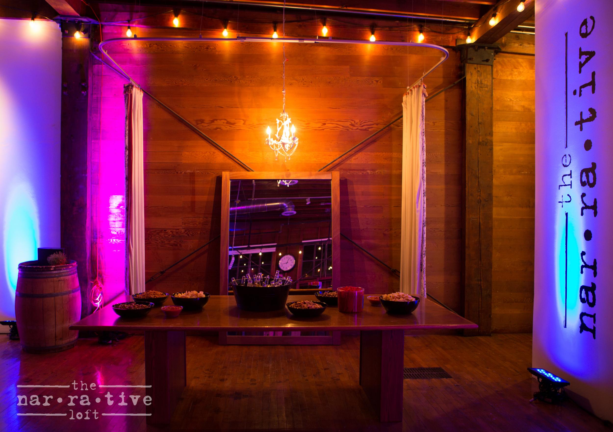 The-Narrative-Loft-Courtney & Matt After Party 10-10-1503.jpg
