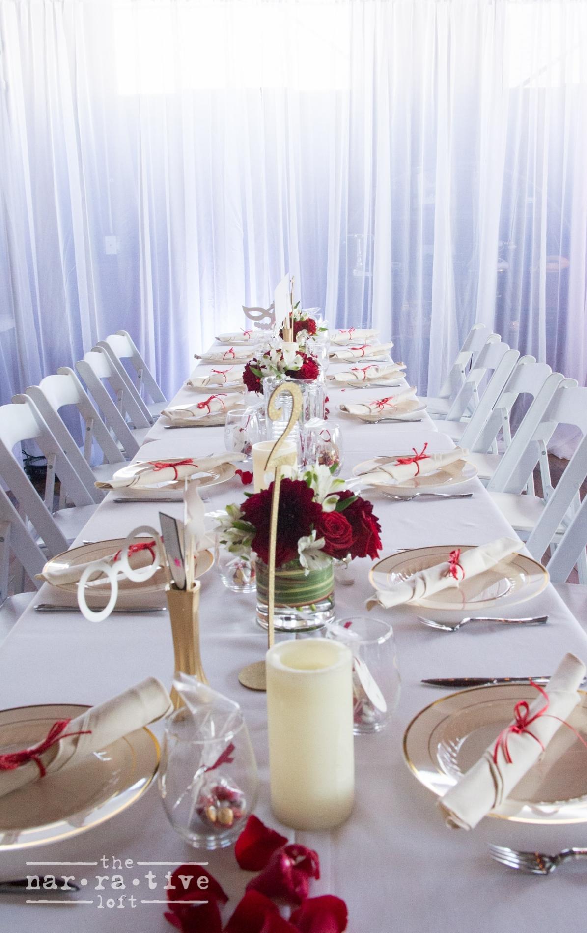 thenarrativeloft-wedding-reception