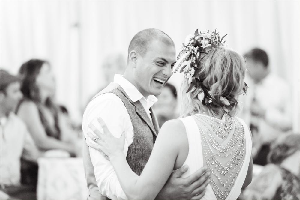 the narrative loft wedding bw couple.jpg
