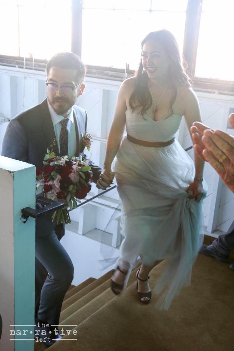 newlyweds.jpeg