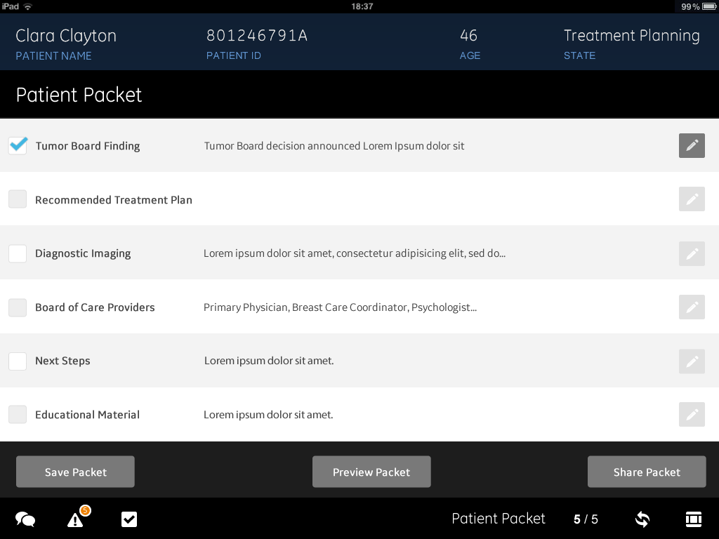 001-PatientPacket1.png