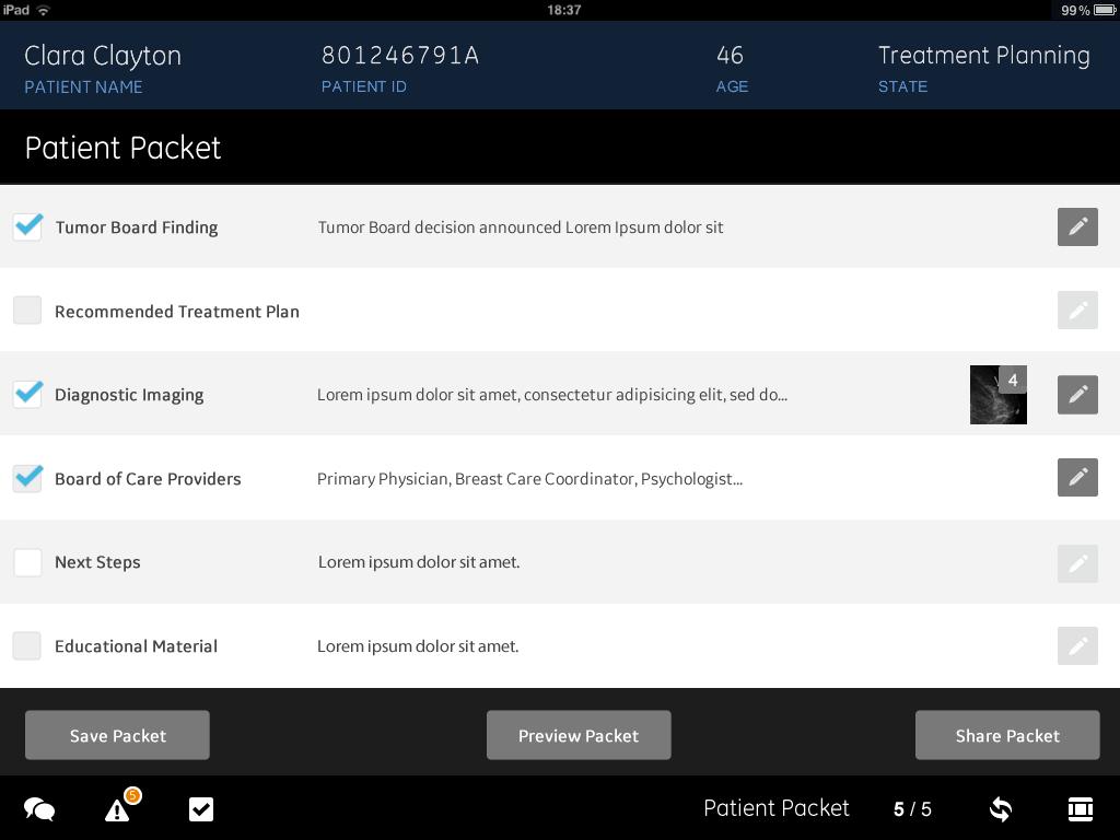 002-PatientPacket2.png