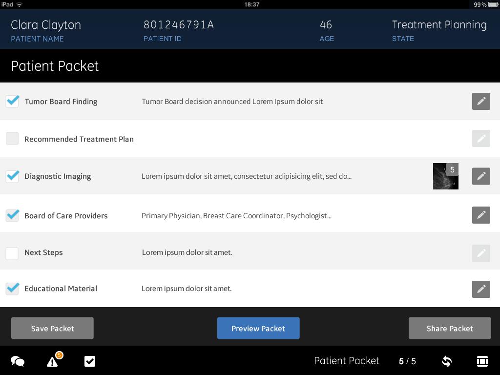 006-PatientPacket3.png