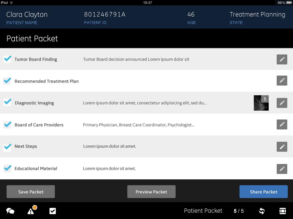 012-PatientPacket4.png