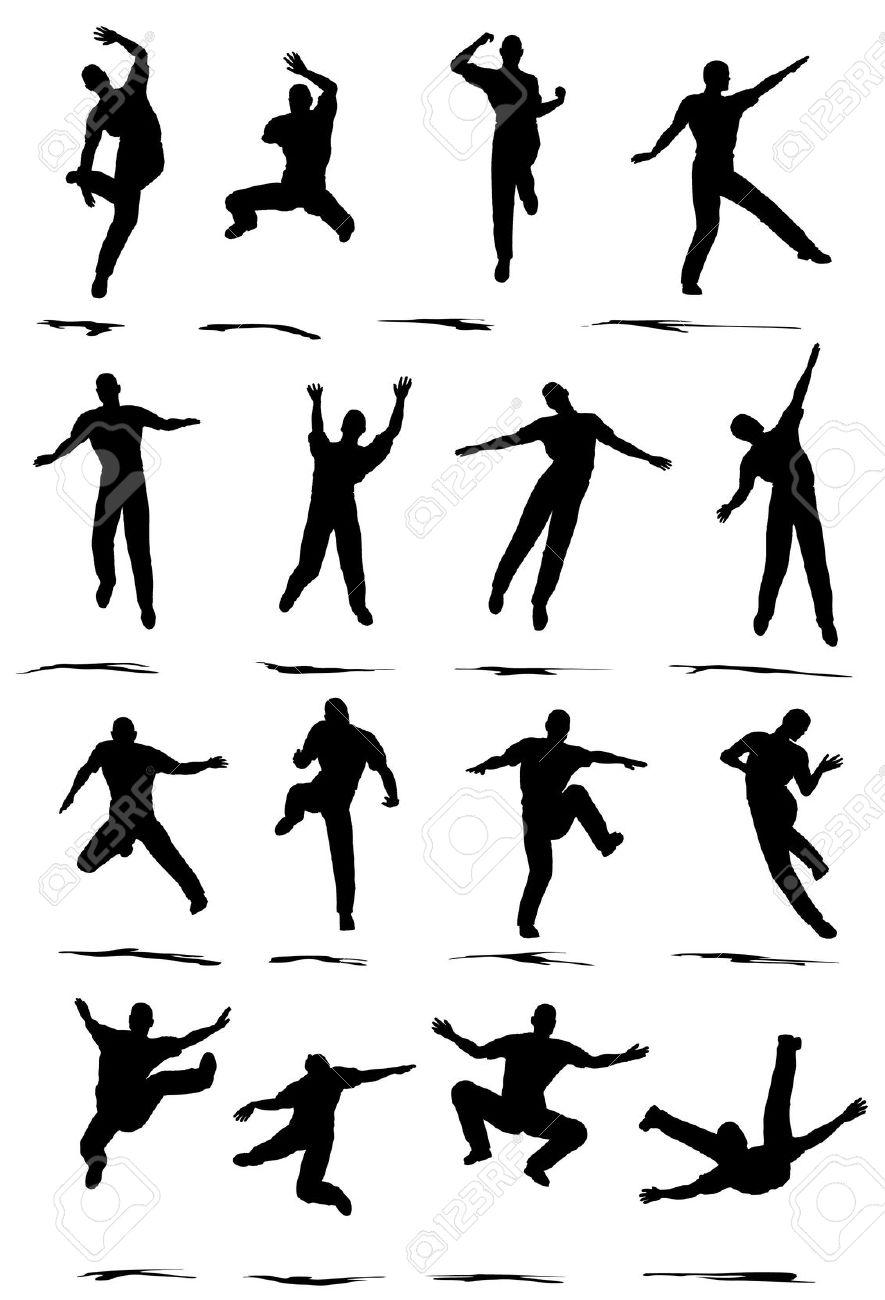 3744112-Dancer-Jump-silhouette-various-poses-VECTOR-Stock-Photo-male-silouette-ballet.jpg