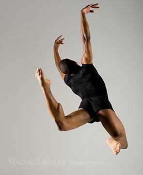 contemporary-dance-audition-poses-photo-tips-rachel-neville.jpg