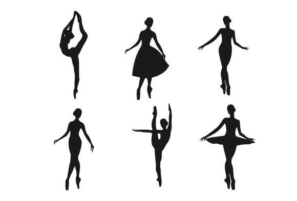 set-of-silhouettes-ballerina-f.jpg