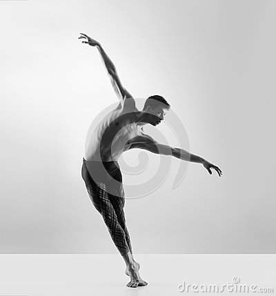 young-male-dancer-posing-grey-backgroun-handsome-sporty-athletic-ballet-dance-black-white-image-39677359.jpg