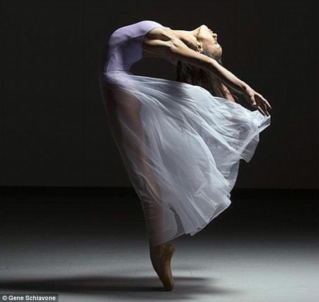 2EBE50F000000578-3336955-Worthy_cause_An_organization_called_Brown_Girls_Do_Ballet_aims_t-m-45_1448664935305.jpg