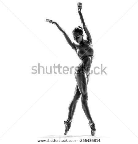 stock-photo-female-dancer-ballerina-posing-on-white-isolated-studio-background-high-contrast-black-and-white-255435814.jpg