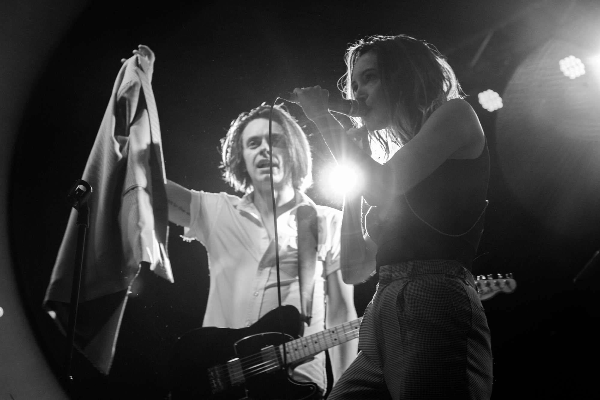 April 15, 2016_July_Talk_629.jpg