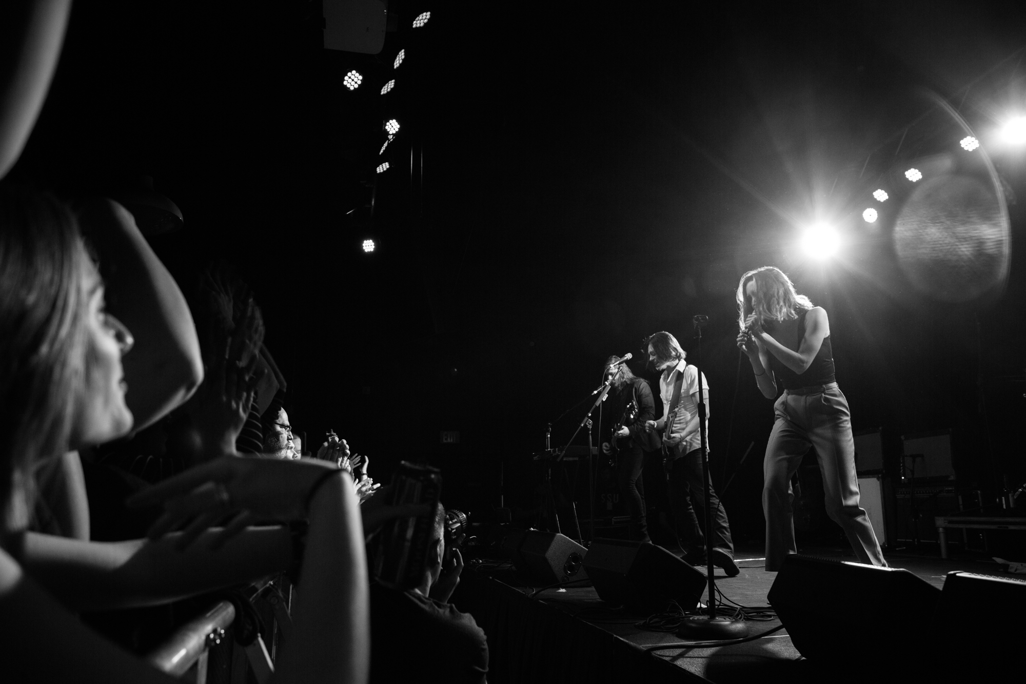 April 15, 2016_July_Talk_682.jpg
