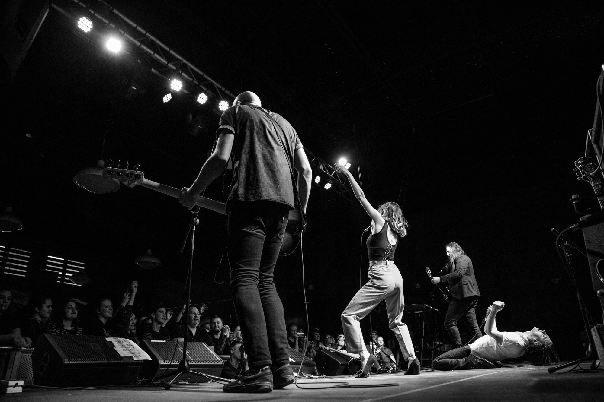 April 15, 2016_July_Talk_744.jpg