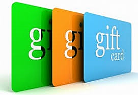 Valutec Card Solutions  is a full service gift & loyalty card solutions provider. For over 10 years, they have served as an industry leader in pre-packaged and custom gift card programs and merchandising tools. Valutec focuses on maximizing the return on investment for each merchant program by providing the right tools for the job and the information needed to make your program a success.