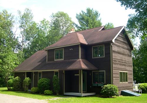 4 Bedroom Cedarbrook House
